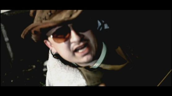 Kaliber 200V - Tommy Lee Jones