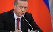 Regionalne mocarstwo Erdogana