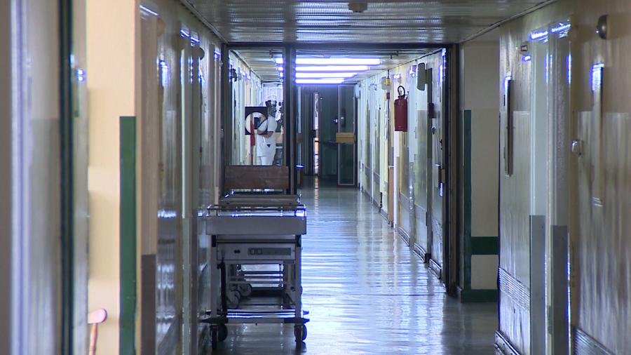 03.11.2019 | Ministerstwo ma pomysł na braki kadrowe w szpitalach. Lekarze zgłosili tysiąc poprawek