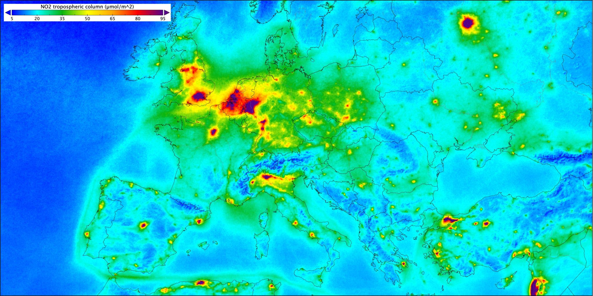 Mapa załączona do tekstu