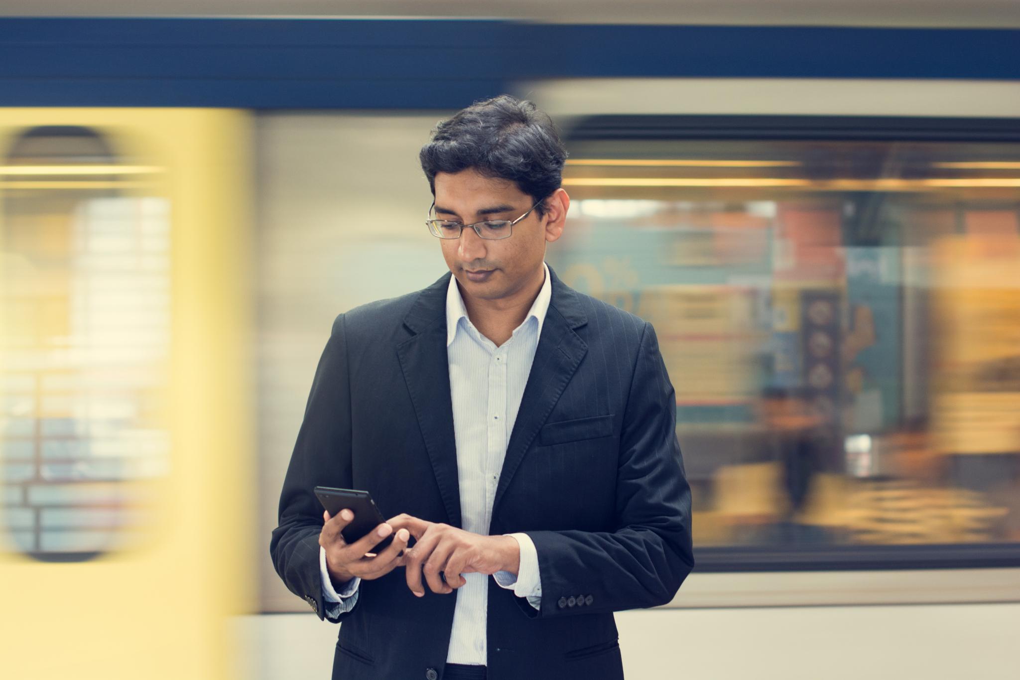 TikTok jest bardzo popularną aplikacją w Indiach