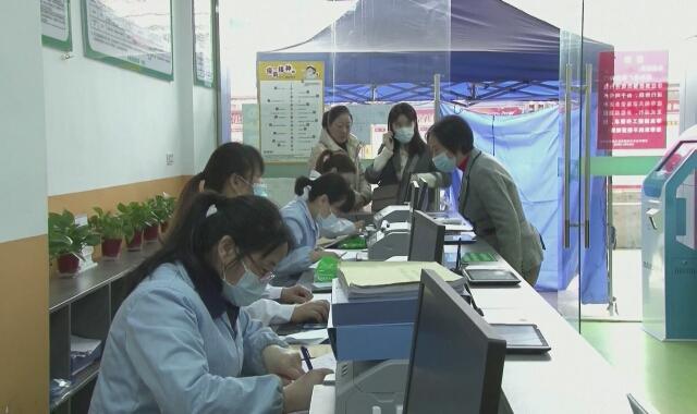 Szczepienia w Chinach preparatem firmy Sinovac