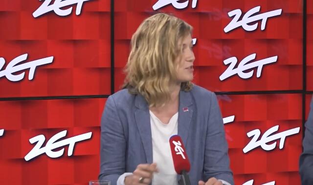Magdalena Biejat o miejscach rezydenckich z psychiatrii