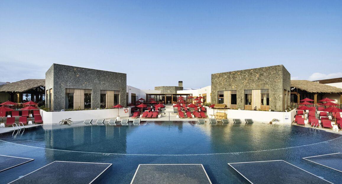 Pierre & Vacances Village Club Fuerteventura ORIGO MARE - Fuerteventura - Wyspy Kanaryjskie